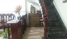 Bán nhà HXH cực đẹp tại đường Thống Nhất, Gò Vấp, DT 72m2, giá chỉ 5,1 tỷ