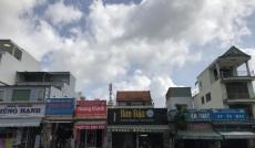 Mặt tiền kinh doanh Lê Văn Việt, Tăng Nhơn Phú A, quận 9, giá 20.3tỷ