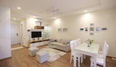 Cần cho thuê gấp căn hộ chung cư dream home gò vấp, căn hộ 80m2, 3pn, 2wc
