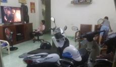 Tôi chính chủ cần bán nhà cấp 4 tại phường Tăng Nhơn Phú B, Q9, DT 100m2, giá 330 triệu