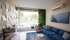 Chính chủ cần bán gấp căn hộ The Ascent Thảo Điền, Quận 2. Giá 2.3 tỷ, gồm 2PN