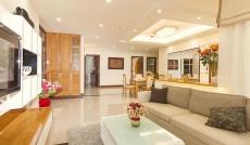 Bán nhà MT đường Bùi Văn Thêm, quận Phú Nhuận, DT 5.35x15m, giá 20.5 tỷ