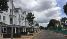Mở bán gấp các căn biệt thự, giá tốt thích hợp đầu tư dự án Park Riverside, Quận 9
