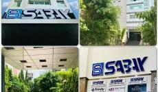 Chính chủ cho thuê văn phòng 45m2, giá ưu đãi tại quận Tân Bình