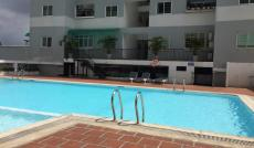 Cho thuê căn hộ Thái Sơn 7,5 triệu/tháng full nội thất, LH 0918899168