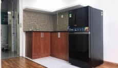 Nhà đẹp siêu lợi nhuận, nội thất cao cấp, 2 thang máy, TT Phú Nhuận, 82m2