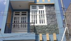Bán Nhà Mặt Tiền Nguyễn Bỉnh Khiêm, Quận 1: 8.5mx 17m, 5 Tầng, Giá 75 Tỷ