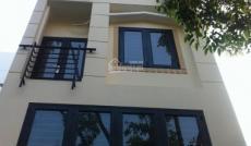 Bán nhà MT Nguyễn Công Hoan, quận Phú Nhuận, DT 4.5x20m, giá 12.5 tỷ thương lượng, 0917.888.511