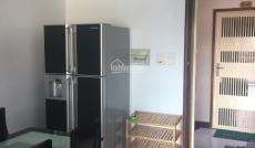 Cho thuê gấp căn hộ Phú Thạnh, Tân Phú