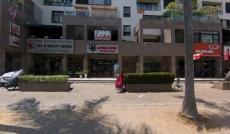 Cho thuê shophouse Panorama mặt tiền Tôn Dật Tiên, Phú Mỹ Hưng,giá 58tr,lh:0903.015.229(nụ)