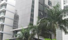 MT Quận 3 Võ Văn Tần 12x30m 2Lầu 13,000 USD/th