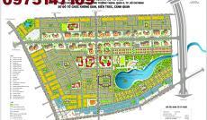 Kẹt tiền cần thanh lý gấp lô 100m2, vị trí đẹp dự án Đông Tăng Long, Q9, giá bán 27tr/m2