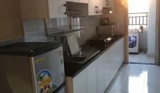 Cho thuê căn hộ Full House, khu Aoen Bình Tân