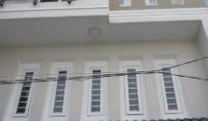 Bán nhà HXH đường Nguyễn Đình Chính, Phường 14, Quận Phú Nhuận, 8,3 tỷ