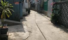 Bán nhà riêng tại Đường Huỳnh Tấn Phát, Quận 7, Hồ Chí Minh diện tích 80m2  giá 2.8 Tỷ