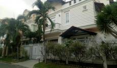 Cần cho thuê biệt thự hưng Thái, PMH, Q7 nhà đẹp, giá tốt . LH: 0917300798 (Ms.Hằng)
