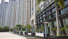 Cho thuê căn hộ cao cấp Sài Gòn Pearl Q.Bình Thạnh.90m2,2pn.nội thất cao cấp,18tr/th Lh 0932 204 185