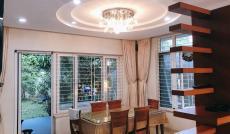 Biệt thự cao cấp HƯNG THÁI,PMH,Q7  cấn cho thuê gấp,nhà đẹp ,giá rẻ. LH: 0917 300 798 (EM HẰNG)