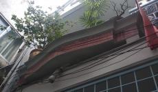 Bán nhà Duy Tân, P.15, Phú Nhuận; 3,52 x 11, giá: 3,7 tỷ