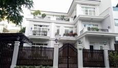 Cần cho thuê gấp biệt thự Mỹ Phú 2, Phú Mỹ Hưng, quận 7 nhà đẹp lung linh, giá rẻ. LH: 0917300798 (Ms.Hằng)