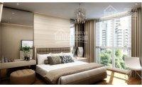 Cho thuê căn hộ chung cư tại Dự án Sunrise City, Quận 7, Hồ Chí Minh diện tích 147m2 giá 29 Triệu/tháng