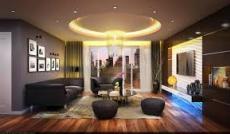 Bán nhà HXH Đặng Văn Ngữ, DT: 5m6 x 15m, giá bán 12 tỷ 9