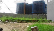 Kẹt tiền bán gấp đất 3,1 tỷ/nền đường 12, Trường Thọ, 75m2