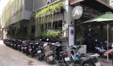 Bán nhà góc 2 mặt tiền kinh doanh đường Gò Dầu - giá 14.5 tỷ - Diện tích: 6x18m(1lau,st).