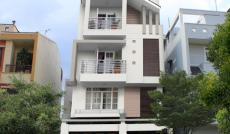 Nhà Phan Đình Phùng – Huỳnh Văn Bánh Q.PN dt 4.5x17.5 giá 12 tỷ