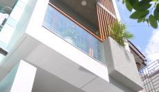 Bán nhà 2MT HXH Đặng Văn Ngữ, P.14, Phú Nhuận, DT: 5.5x16m, giá 13.5 tỷ