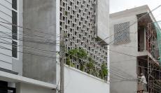 Cần bán nhà HXH góc 2 MT Đặng Văn Ngữ, 5.6x14.5m, 4 lầu, giá 13.9 tỷ