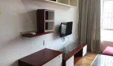 Cần cho thuê căn hộ 2PN nội thất decor cực đẹp, sàn gạch trắng, giá 11 triệu/th - Phú Hoàng Anh giáp Phú Mỹ Hưng Quận 7