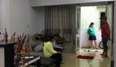 Bán nhà cực hiếm Hoàng Văn Thụ, 25m2, 3 tầng, giá 2.3 tỷ.