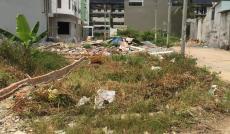 Chính chủ cần bán gấp đất sổ riêng đường 12 Trường Thọ, sổ riêng, giá rẻ 3,1 tỷ/75m2