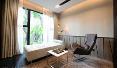 Bán căn Duplex Feliz En Vista B22.11, 102 m2 , view nội khu ,hồ bơi, vườn chân mây tuyệt đẹp.