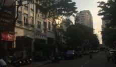 Cần cho thuê gấp nhà phố cao cấp Phú Mỹ Hưng 5PN. Nhà đẹp, giá 54tr. Call 0901383168 ( e. Trường)