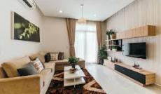 Cần bán gấp căn hộ 2PN - 65m2 RichStar view đẹp thoáng mát giá hot nhất thị trường chỉ 1,7 tỷ