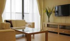 Cần bán gấp căn hộ chung cư Fortuna Kim Hồng, nhà ở ngay, 2PN, 2WC