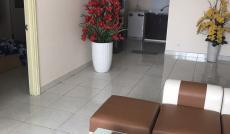 Cần cho thuê căn hộ Phạm Viết Chánh, Quận Bình Thạnh, DT 82m2, 2pn