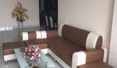 Cần cho thuê căn hộ Nguyễn Ngọc Phương Q.Bình Thạnh. Dt 100m2, 3pn