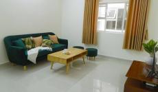 Cần cho thuê căn hộ Nguyễn Ngọc Phương, Bình Thạnh. Dt 70m2, 2pn