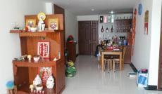 Cần cho thuê gấp Căn Hộ Bảy Hiền Tower, quận Tân Bình, dt 101m2, 3pn