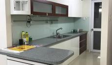 Cần cho thuê căn hộ cao cấp Cát Linh Oriental Plaza, Quận Tân Phú. Diện tích 80m2, 2pn