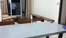Cần cho thuê căn hộ chung cư Lữ Gia Quận 11. Diện tích 75m2, 2PN