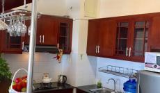 Cần cho thuê gấp căn hộ Minh Thành, Quận 7, DT: 105 m2, 3PN