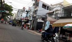Bán nhà MTKD Nguyễn Súy P.Tân Quý Q.Tân Phú.dt:4.15x18.5. Giá 8.8 tỷ