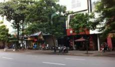 Tôi cần bán gấp nhà hẻm Trần Hữu Trang_PN, 4x12m, giá: 6.6 tỷ