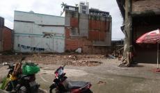 0909 474 164 -Lô đất cần bán đường Nguyễn Văn Dung, Quận Gò Vấp, gần ngay chợ An Nhơn, chỉ 3,5 tỷ- thổ cư 100%, SHR, XDTD