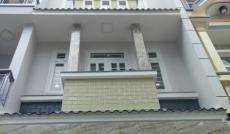 Mặt tiền Hồng Hà, P9, Phú Nhuận, 8m x 20m, 3 tầng, giá 26 tỷ