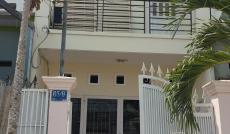 Bán nhà MT đường Trần Hữu Trang (4mx16m, nở hậu 7.3m), P.11, Q. Phú Nhuận, giá 10.2 tỷ